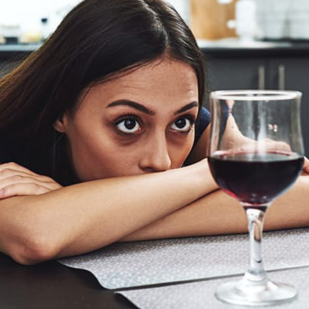 Decrease Inflammation Amazing Ways Red Wine Improves Your Wellness